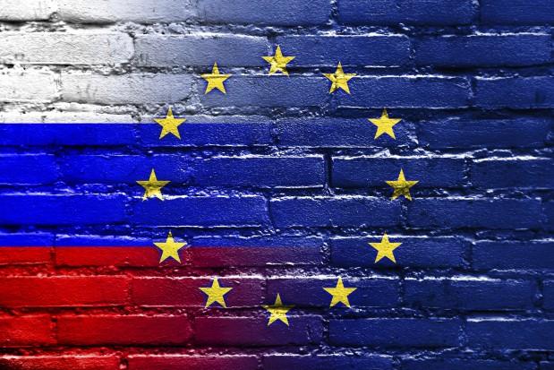 Названы страны ЕС, которые хотят выслать российских дипломатов